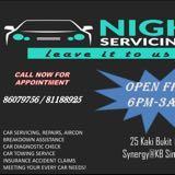 nightservicing.sg