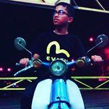 norman_islsm