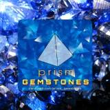prism_gemstones