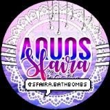 sfaira.bathbombs