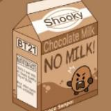 shookyhatesmilk