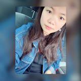 weiiiii_yuuuuu