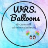 wirasisters.balloons