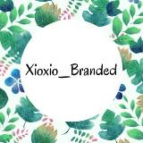 xioxio_branded
