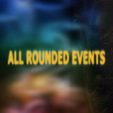 all_rounded_events