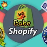 babeshopify
