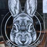 bunny_vintage