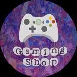 gaming_toyz