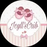 jcyllscrib