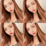 jessica_moonn