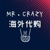 mr.crazy_tw