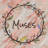 muses_lens