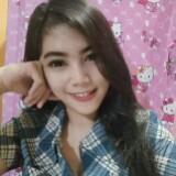 nayypreloved24