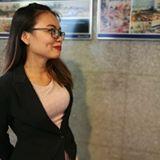 ong_belle_amanda