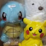 plushtoys_and_more
