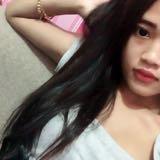 ririn_sdayy