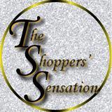 shopperssensation