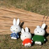 shopping_miffy
