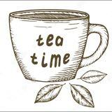 teatea_shop