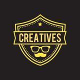 thecreativeshop
