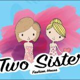 twosisterfashion