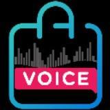 voicestore