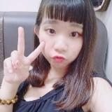 yan_10_25