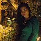 aundreia.jhai