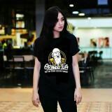bella_clothing_pwd