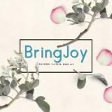 bringjoy