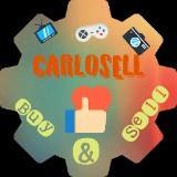 carlosellbuy