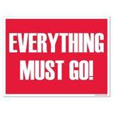 _everything_must_go_