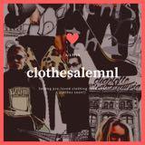 clothesalemnl