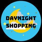 daynightshopping