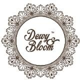 dewyandbloom