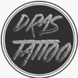 dras_tattoo