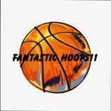 fantanstic_hoop11