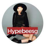 hypebeesg