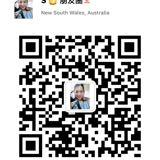 wechat_ivyvy97