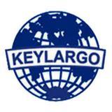 keylargocaraccessoriescenter