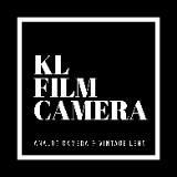 klfilmcamera