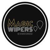 magicwipers