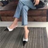 model_closet