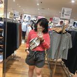 prelovedmurahbyvee_makassar