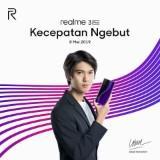 realme_id