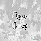 roomjersey
