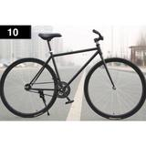 sgbicycles1