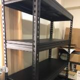 storagerackguy