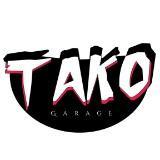 tako_garage