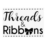 threads.ribbons